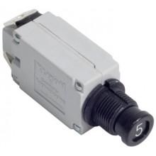 Klixon 7277-2 Series Circuit Breakers