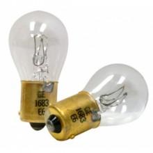 GE 1683 Lamp