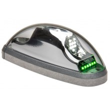 Whelen Orion 600 Strobe/Nav Light Assembly
