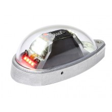 Whelen Orion 650 Strobe/Nav Light Assembly