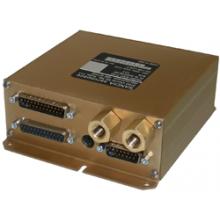 Sandia SAC 7-35 Air Data Computer