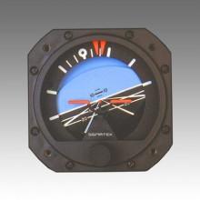 Sigma-Tek 5000B Artificial Horizon, Air