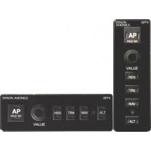 Dynon AP74 Autopilot Interface Module