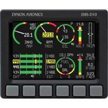 Dynon D10 EMS