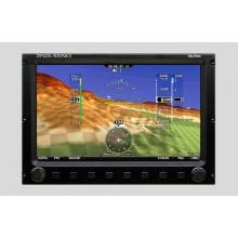 Dynon SkyView Primary Flight Display System (Pkg 1 - Single Screen)