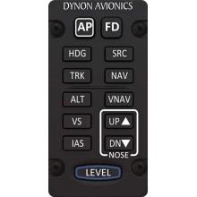 Dynon Skyview Autopilot Controller
