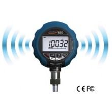 Additel 680 Pressure Gauges