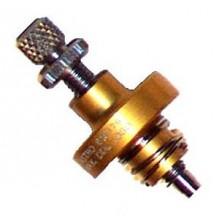 Astro 615179 Adjustable Positioner for M22520/2-01 Crimp Tool