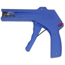 Ideal Cable Tie Gun