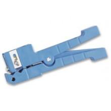 Ideal Coax Insulation Stripper