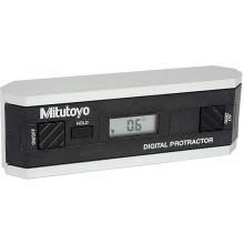Mitutoyo Digital Protractor (Inclinometer)