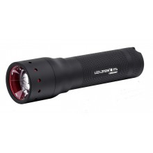 LED Lenser P7.2 CREE Chip Focusing LED Torch