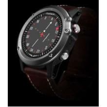Garmin D2™ Bravo Pilot Watch