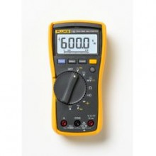 Calibration Service - Amps, Volts Ohms
