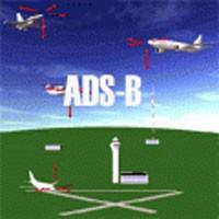 ADS-B Grant