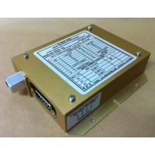 Altitude Encoders (Used)