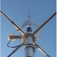 Base Station Antenna System