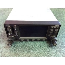 Garmin GNS430 GPS/NAV/COM - USED